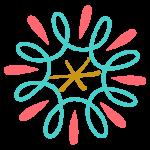 Logo Sitara
